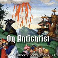 On Antichrist