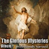 Glorious Mysteries: Album