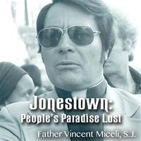 Jonestown: People's Paradise Lost