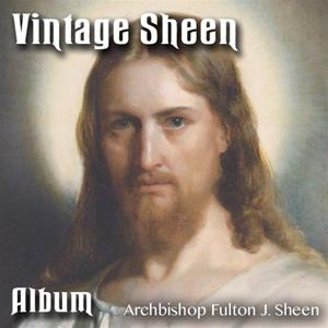 Vintage Sheen : Complete Album of 16 Talks