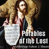 Parables of The Lost