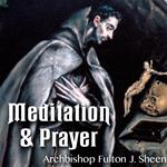 Meditation & Prayer
