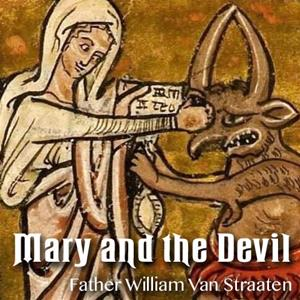 Mary and the Devil