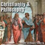 Christianity & Philosophy