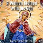 A Woman Clothed With The Son