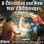 Christmas and New Year's Anthology - 12-Part Album