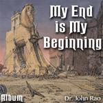 My End is My Beginning - Album