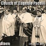 Church of Eugenio Pacelli - Album