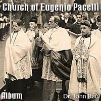 Church of Eugenio Pacelli - Album One