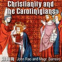 Christianity and the Carolingians - Album
